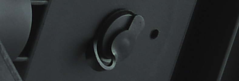 LM32230_detail