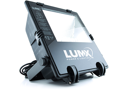 LM60400_thumb