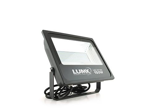 LM61015_thumb